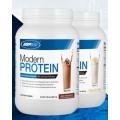 USP Labs - Modern PROTEIN(TM) 2lb