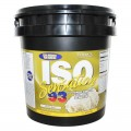 Ultimate Nutrition - Iso Sensation 5lb