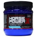 Ultimate Nutrition - HORSE POWER  225gr