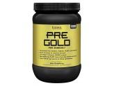 Ultimate Nutrition -Pre Gold  250gr.