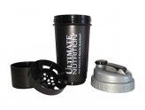 Ultimate Nutrition - Shaker 700ml