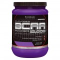 Ultimate Nutrition - Bcaa 12000 228gr