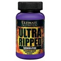 Ultimate Nutrition - Ultra Ripped 90caps