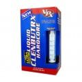 VPX - Clenbutrex 240мл.