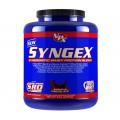 VPX - Syngex 2lb.