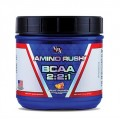 VPX - Amino Rush 28 serving