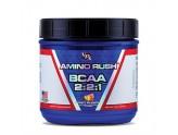 VPX - Amino Rush 28 serving