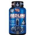 VPX - RedLine Utra Hardcore 150caps.