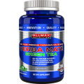 AllMax - Yerba Mate Green Tea 100caps