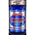 AllMax - Yohimbine 60caps