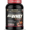 AllMax - AllWhey Gold 2lb