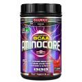 AllMax - AminoCore 1000gr.