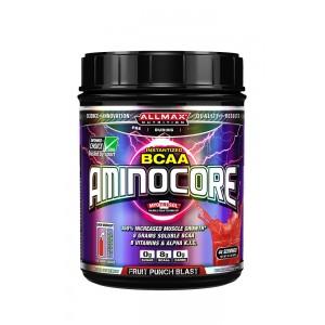 AllMax - AminoCore 400gr.