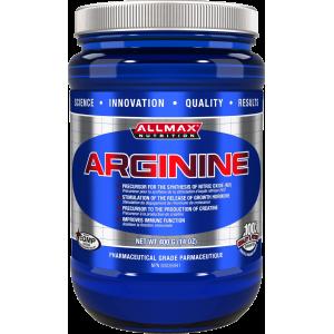 AllMax - Arginine 400gr.
