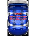 AllMax - Beta-Alanine 400gr.