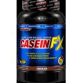 AllMax - Casein FX 2lb