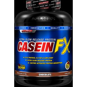 AllMax - Casein FX 5lb