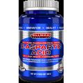 AllMax - D-Aspartic Acid 100gr