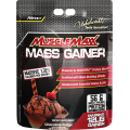 AllMax - MuscleMaxx Mass Gainer 12lb