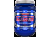 AllMax - Glutamine 400gr.