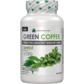 AllMax - Green Coffee 60caps.
