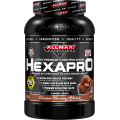 AllMax - HexaPro 3lb