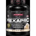 AllMax - HexaPro 5,5lb