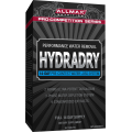 AllMax - HydraDry 84tabs.