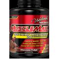 AllMax - MuscleMaxx 5lb.