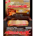 AllMax - MuscleMaxx 12bars