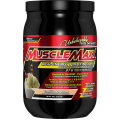 AllMax - MuscleMaxx 472gr.