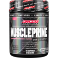 AllMax - Muscle Prime 266gr.