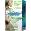 AllMax - Rapidcuts Femme 42caps.