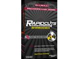 AllMax - Rapidcuts Shredded 90tabs.