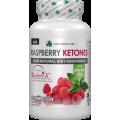 AllMax - Raspberry Ketones 100caps.
