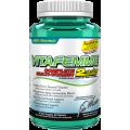 AllMax - VitaFemme 2-a-day 60caps