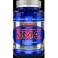 AllMax - ZMA 90caps.