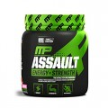 Muscle Pharm - Assault Sport 30 servings.