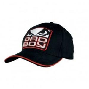 Bad Boy -  Шапка с козирка Team Logo