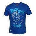 Bad Boy - Тениска Club