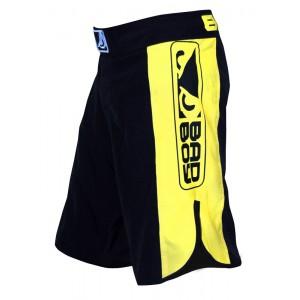 Bad Boy - Боксови шорти Strike Shorts