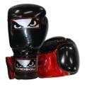 Bad Boy - Спаринг ръкавици Training Series