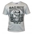 Bad Boy - Тениска First Design Tee