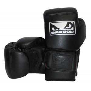 Bad Boy - Боксови ръкавици Pro Series 2.0