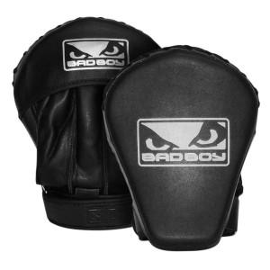 Bad Boy - Боксови лапи Pro Series 2.0
