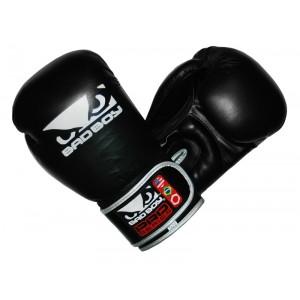 Bad Boy - Класически ръкавици за спаринг