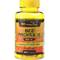 Puritan's Pride - Bee Propolis  500mg 100caps