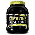 BioTech - Creatine Ethyl Ester 300gr.