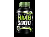 BioTech - HMB 3000 200gr.
