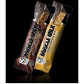 Cytosport - Muscle Milk Protein Bars